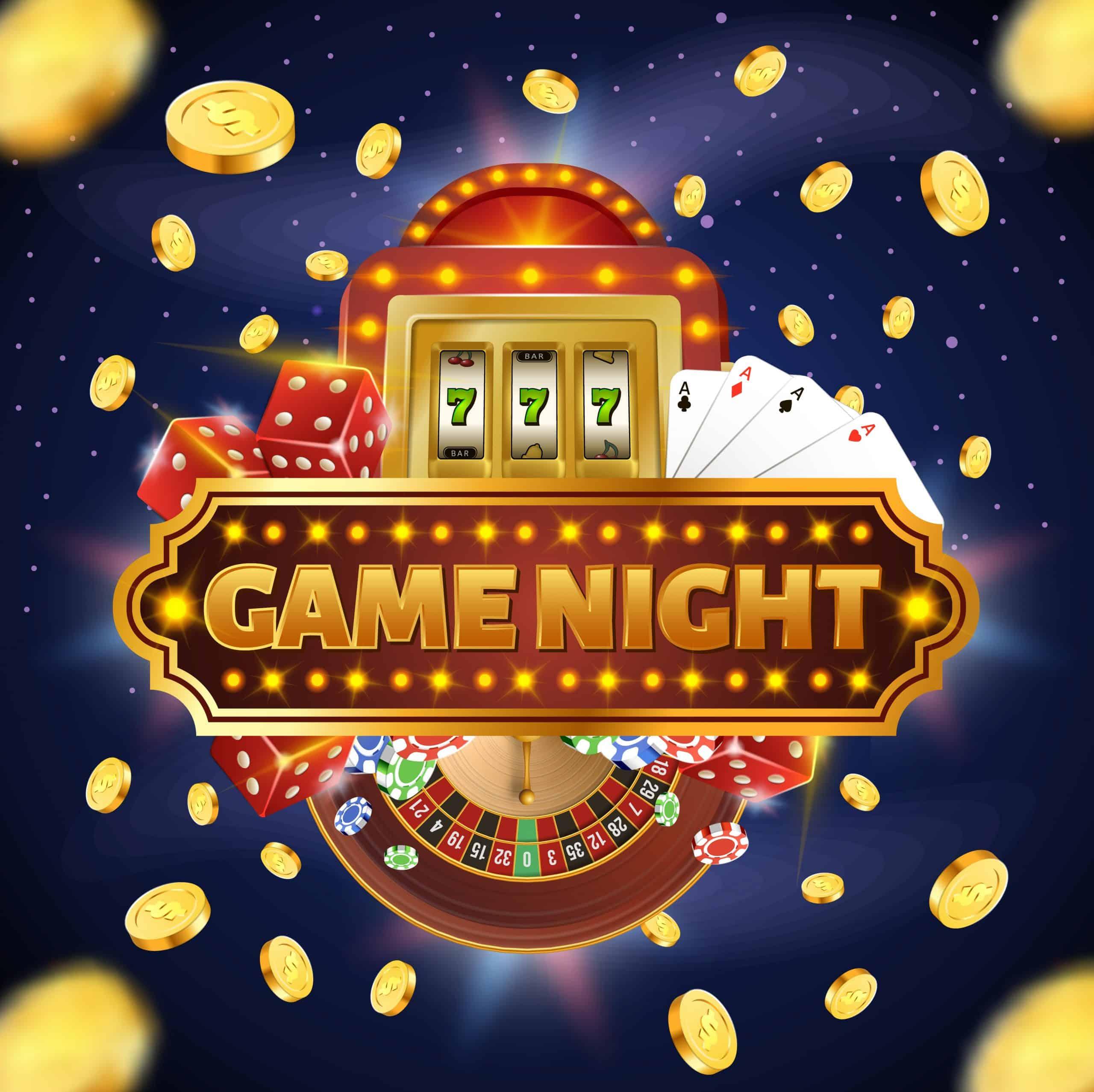 Online Casino Mit Book Of Ra#