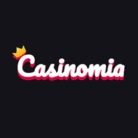 Casinomia Erfahrung und Bewertung der Spiele