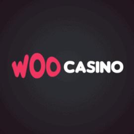 Woo Casino Bewertung & Erfahrungen