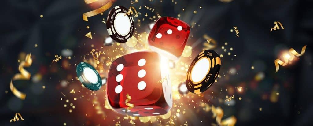 Casinos ohne Limit
