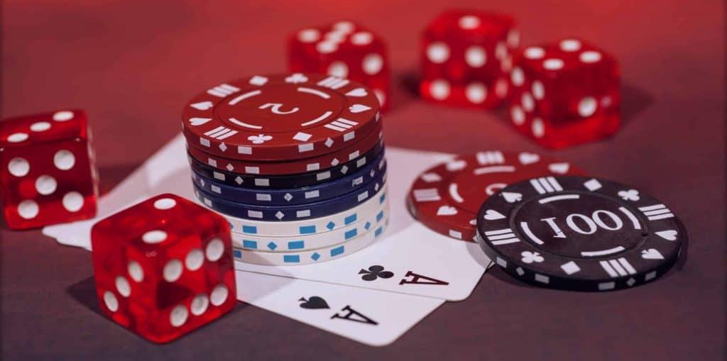 steuern auf curacao casino gewinne